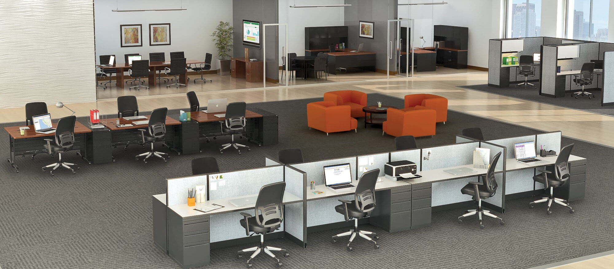 office staging commercial staging rental brook furniture rental rh bfr com rental office furniture montreal rental office furniture oregon