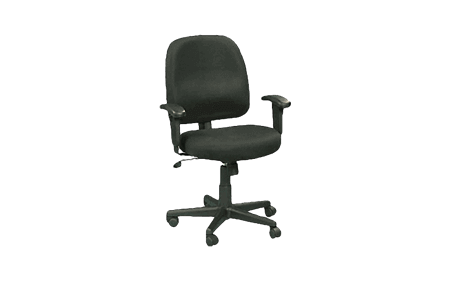 Excellent Office Chairs For Rent Office Furniture Rental Brook Pabps2019 Chair Design Images Pabps2019Com