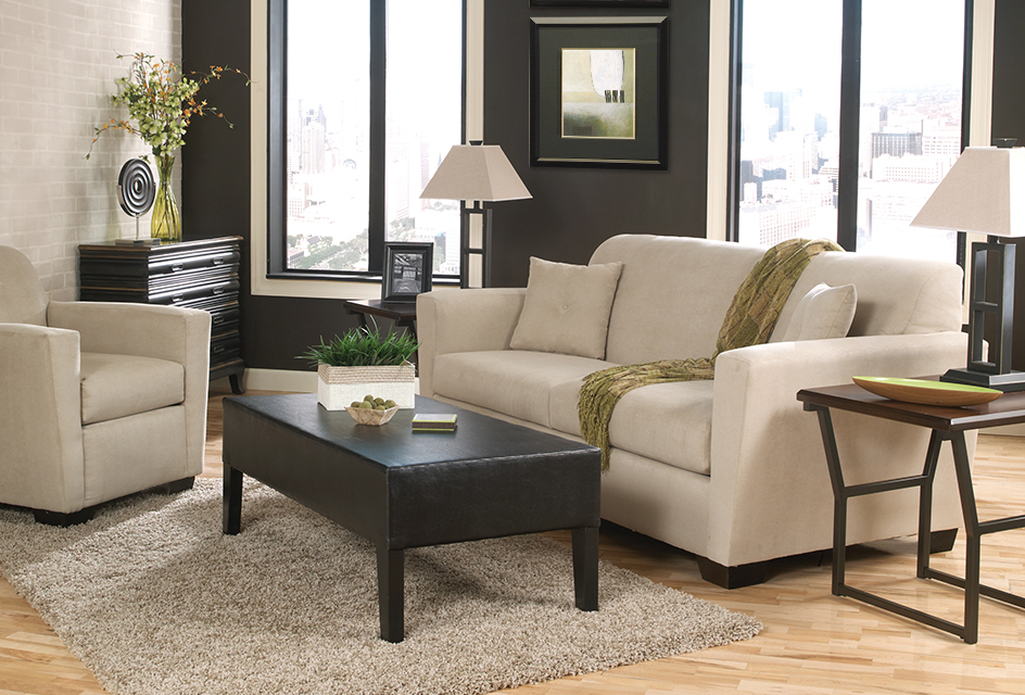 Home Apartment Rental Furniture Brook Furniture Rental