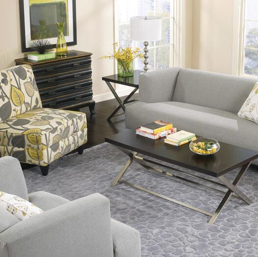 Rental Furniture In Charlotte Nc Brook Furniture Rental